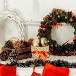 De prijs van een kerstpakket